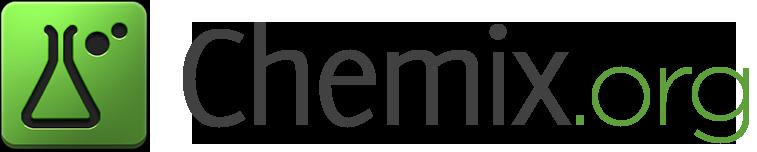 Chemix 2